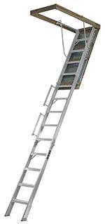 LOUISVILLE LADDER 16 AL228P Extension-ladders