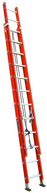 Louisville Ladder FE3224